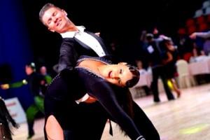 Софья Жиленкова и Иван Кузнецов не танцуют вместе