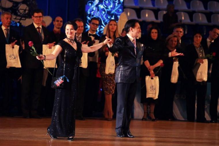 7-9 марта 2015 года в Крокус-Экспо состоится 17-й Международный турнир «Большой Приз Динамо 2015».